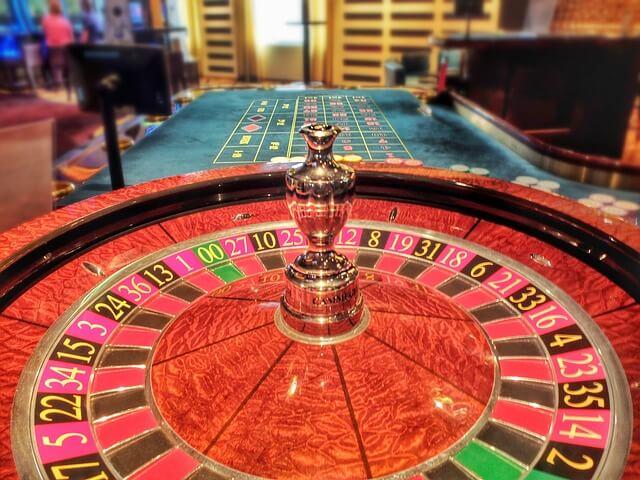 casino lagar